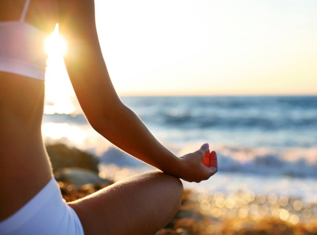 nadja mindful bali happiness project