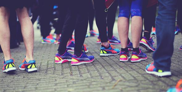 PUMA running event (10)