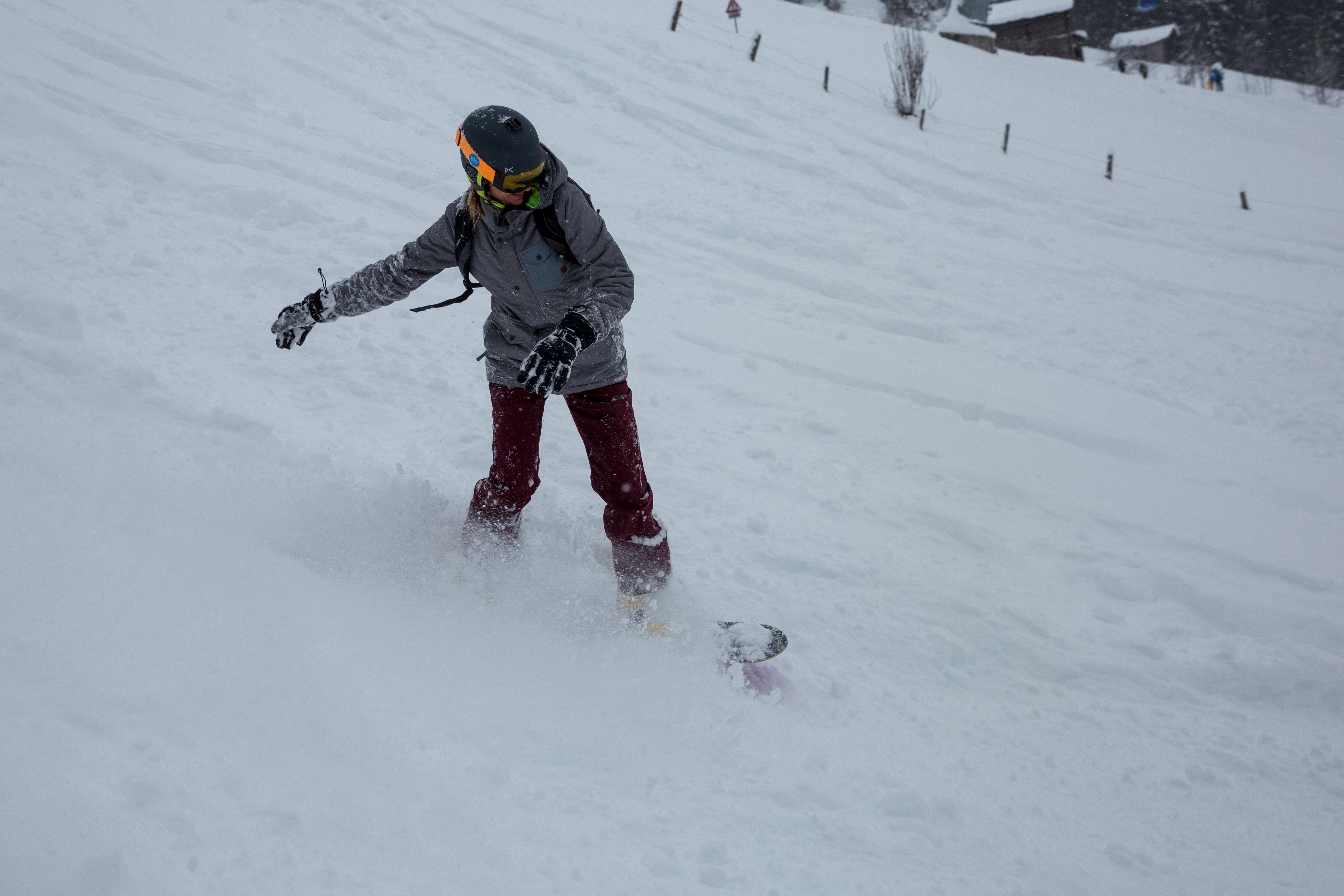 zillertal, oostenrijk, wintersport, snowboarden, valley rally, daisy