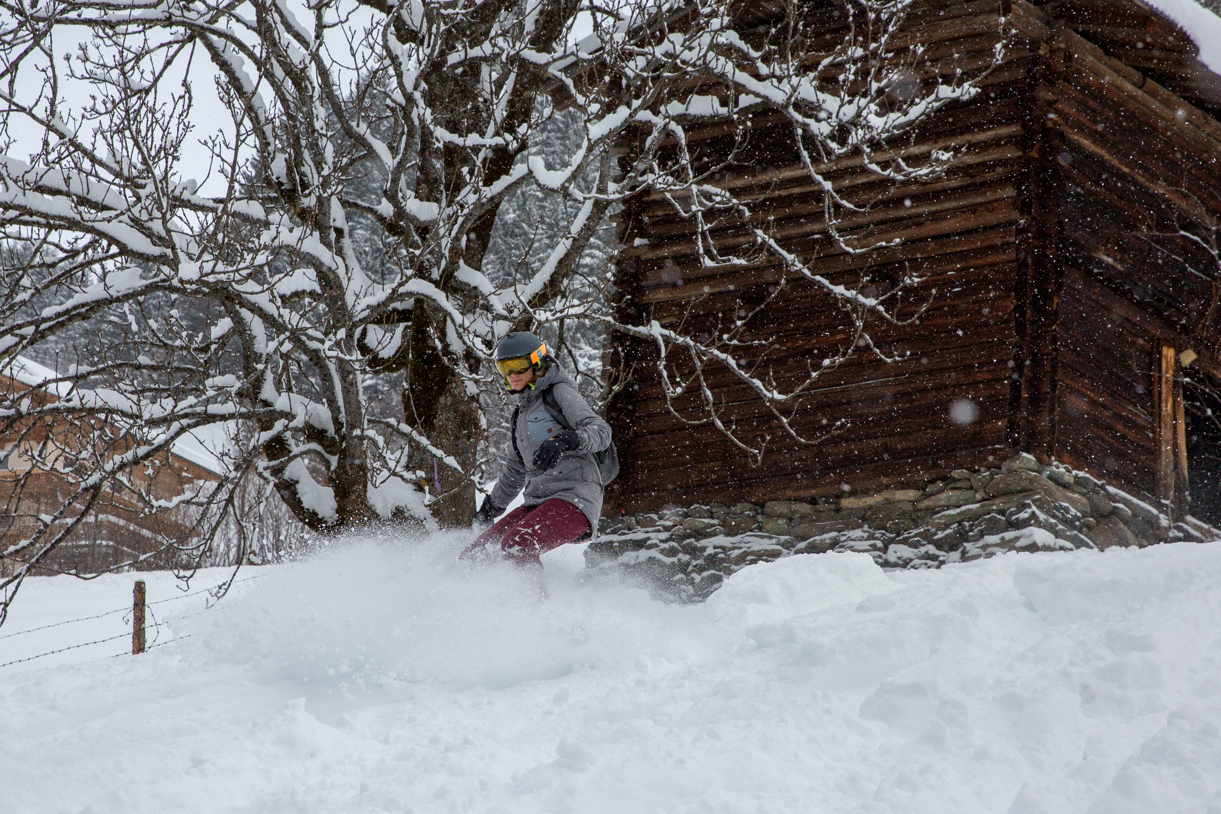 zillertal, oostenrijk, wintersport, snowboarden, valley ralley, daisy