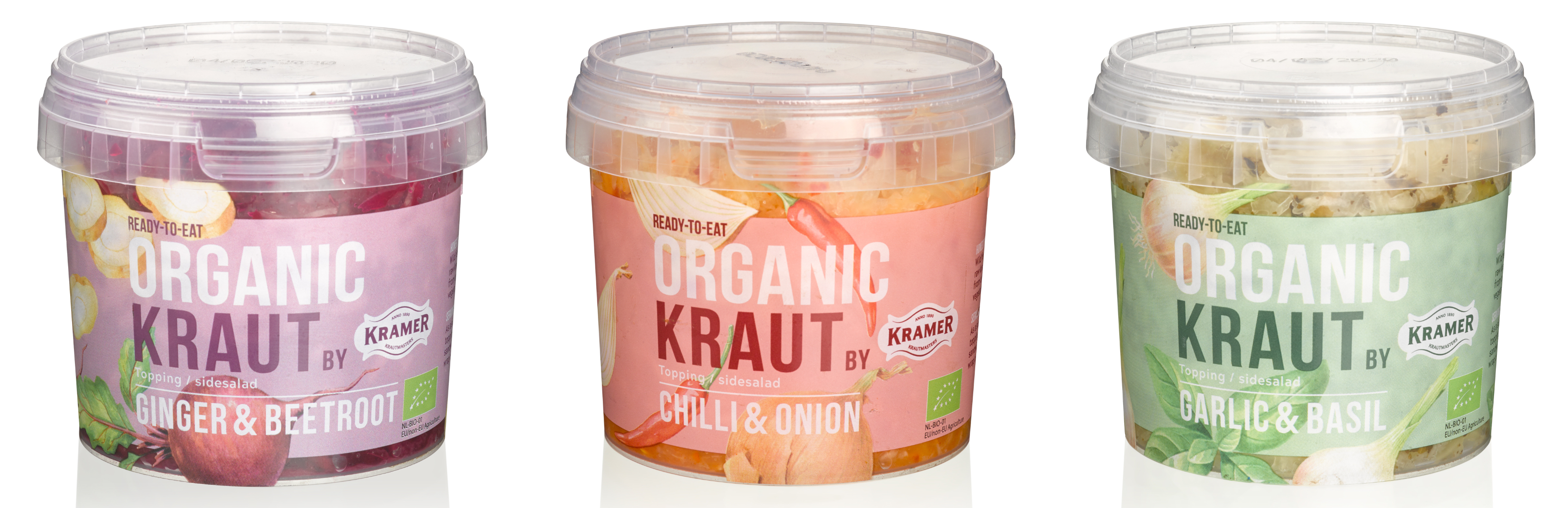 organic kraut, review, winactie, weber, barbecue