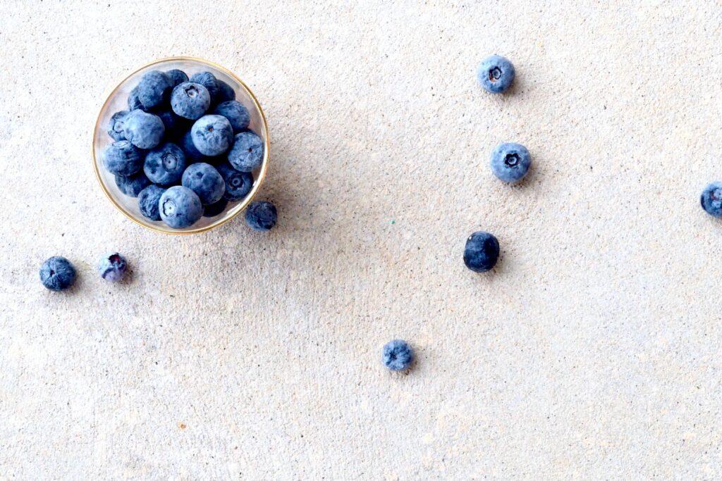 balans, dieet, gezond, leven, leefstijl