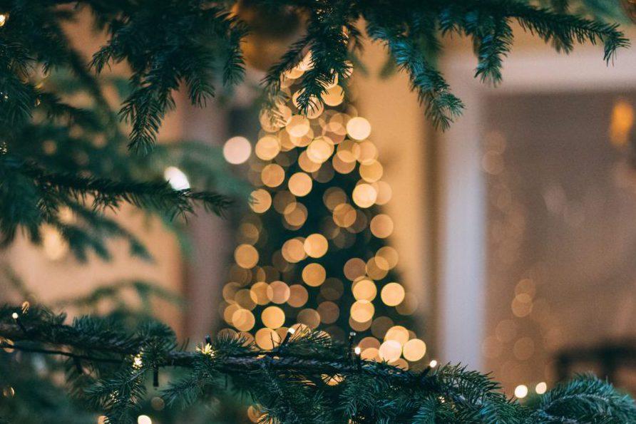 feestdagen, tips, genieten, kerst