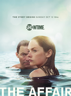 the affair, griep, otrivin