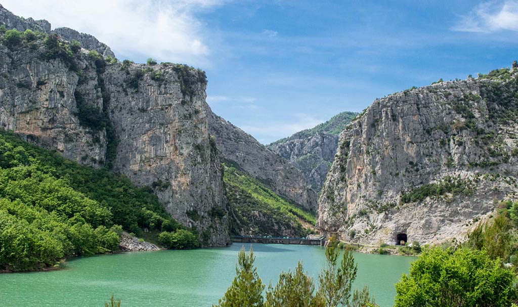 lastminute, macedonie