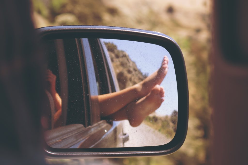 lastminute, trip, zomer