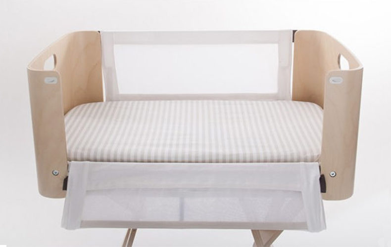 bednest co-sleeper