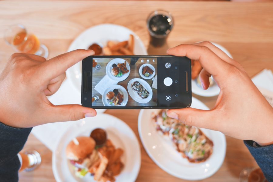 apps, healthy ,happy, smartphone