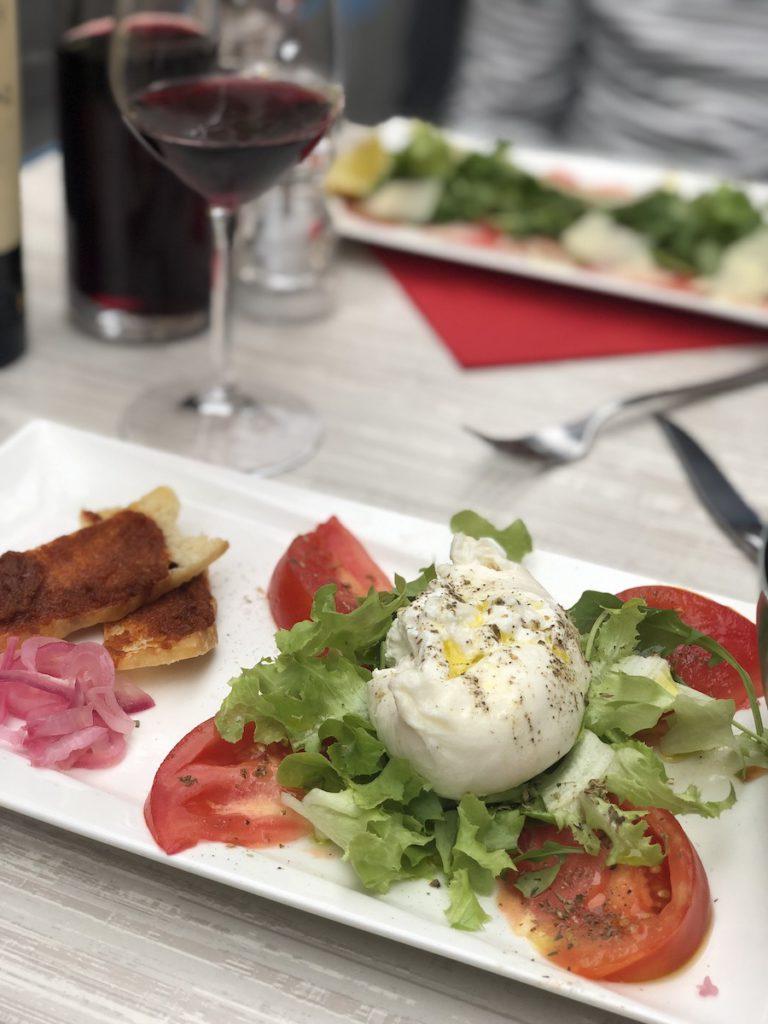 tips biarritz, restaurants in biarritz, eten in biarritz