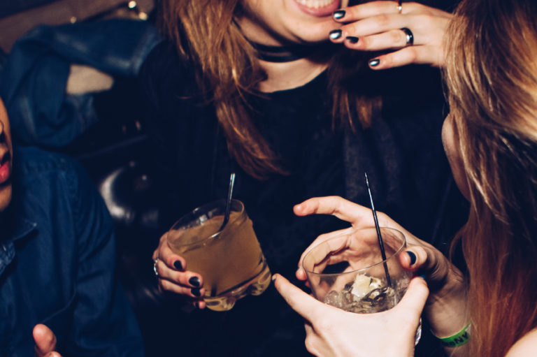 kater tips, kater, alcoholx