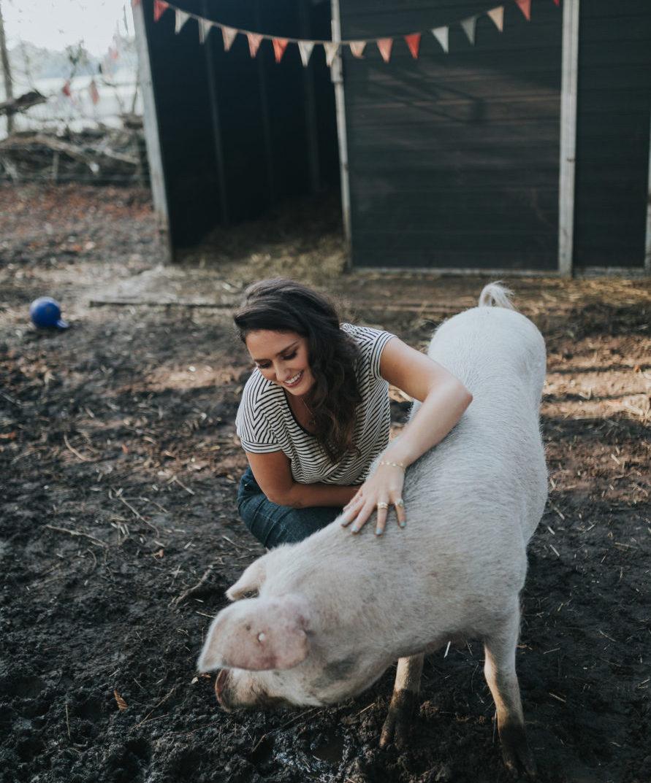 lisa goes vegan, fajita's, lievelingsrecept