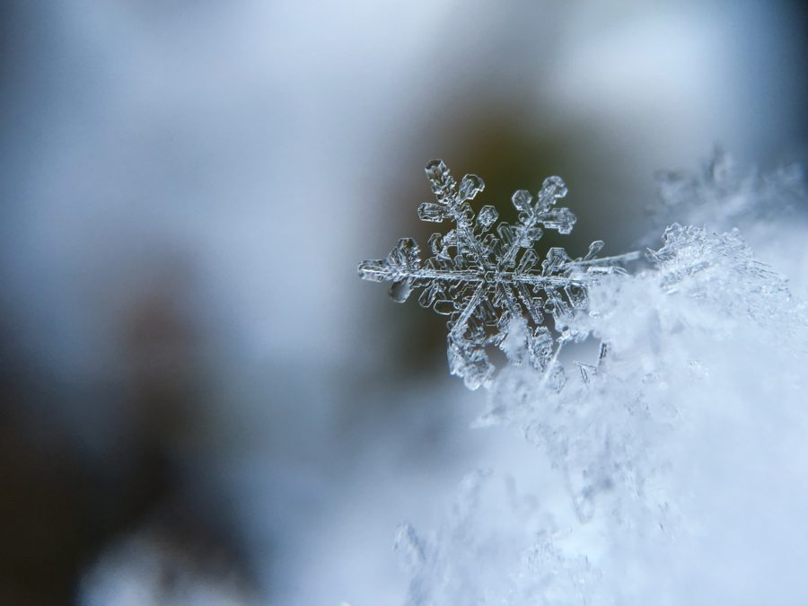 winter, bescherming huid, zonnebrand winter