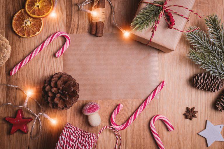 kerst, kerstwens, xmas, i love health