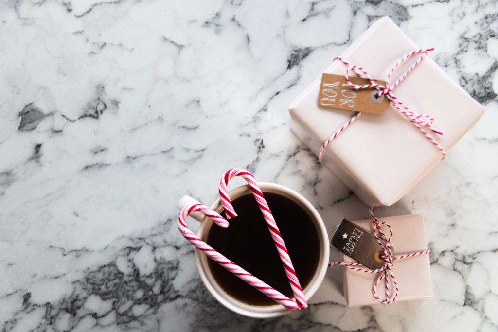 kerstcadeau's , verlanglijstje, kerstcadeaus, fitgirl, kerst