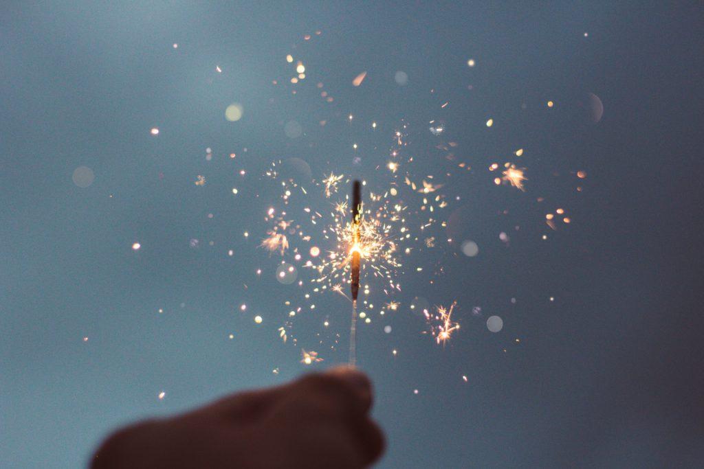 happy new year, oud en nieuw, nieuw jaar