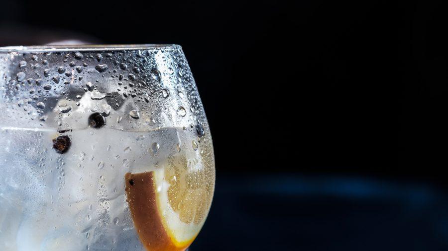 water drinken, tips, water, meer water