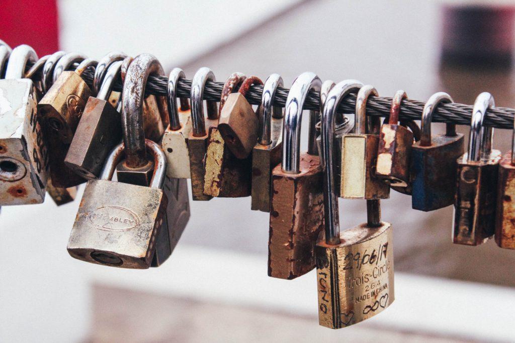 wachtwoorden onthouden, wachtwoord onthouden, password