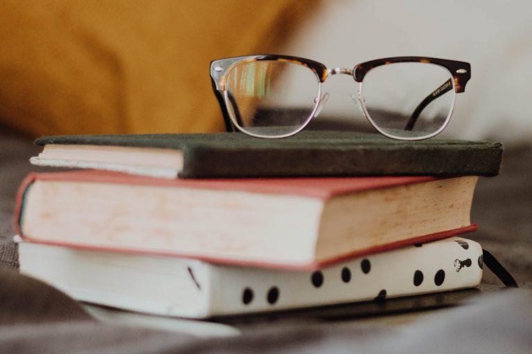 boekentips, boeken, kookboek, zelfhulpboek