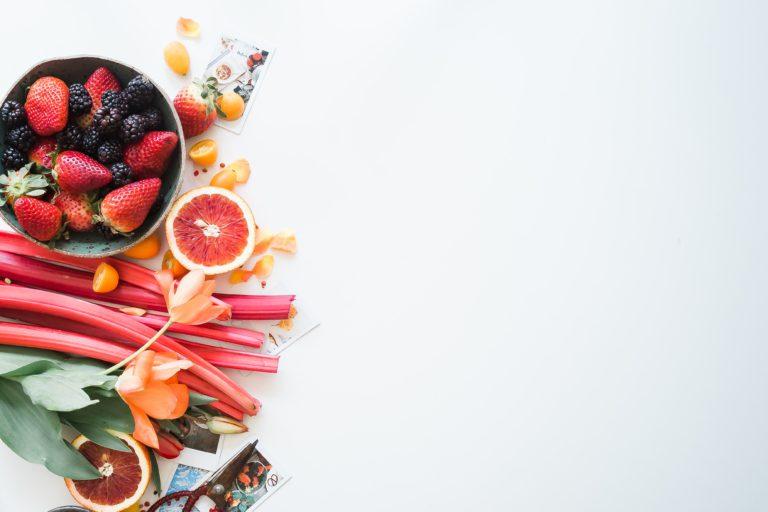 health, gezondheid, immuunsysteem, coronavirus, immuunsysteem boosten