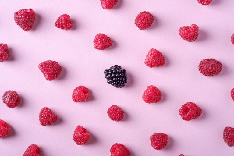 teveel fruit, fruit eten, hoeveel fruit, fruit gezond