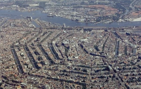huis amsterdam gezocht