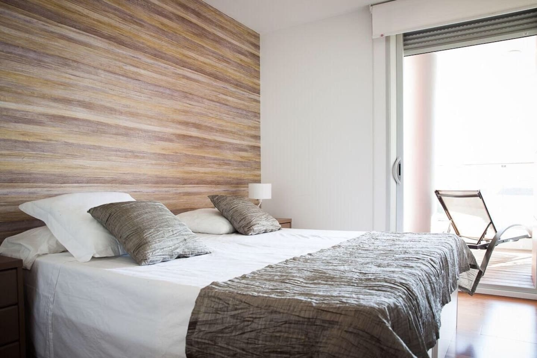 airbnb ibiza appartement