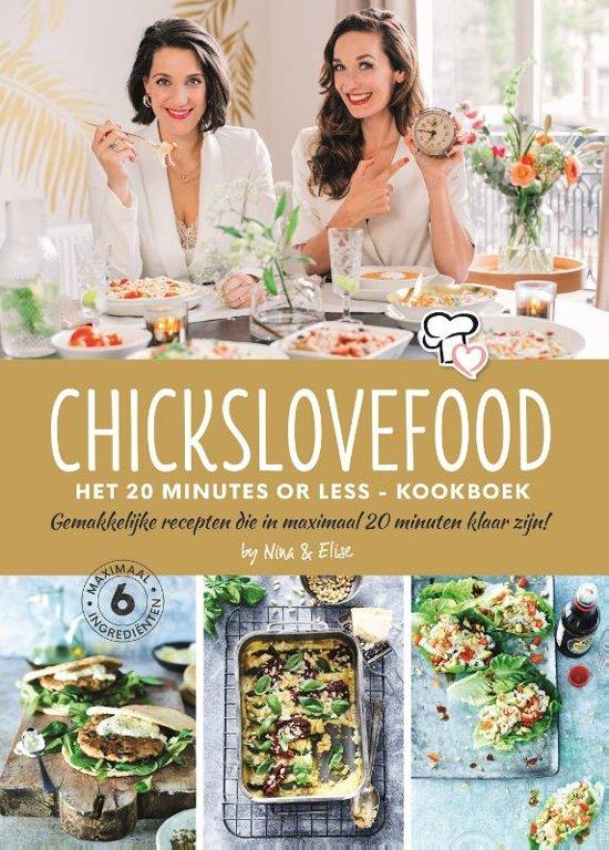 sint, kerst, chickslovefood, tips
