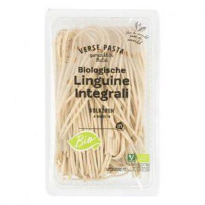 vegan pasta, what's new, september 2018