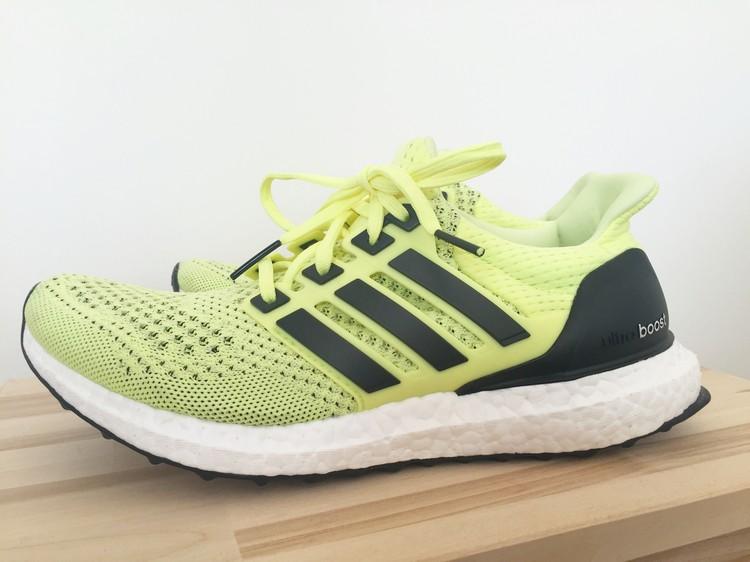 Adidas Ultra Boost (2)