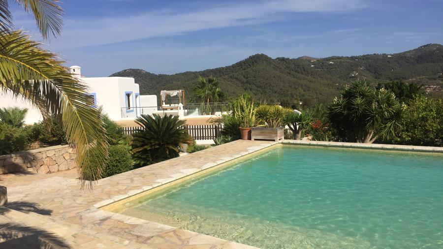 Detox & Reload Holidays ibiza, i love health detox retreat ibiza
