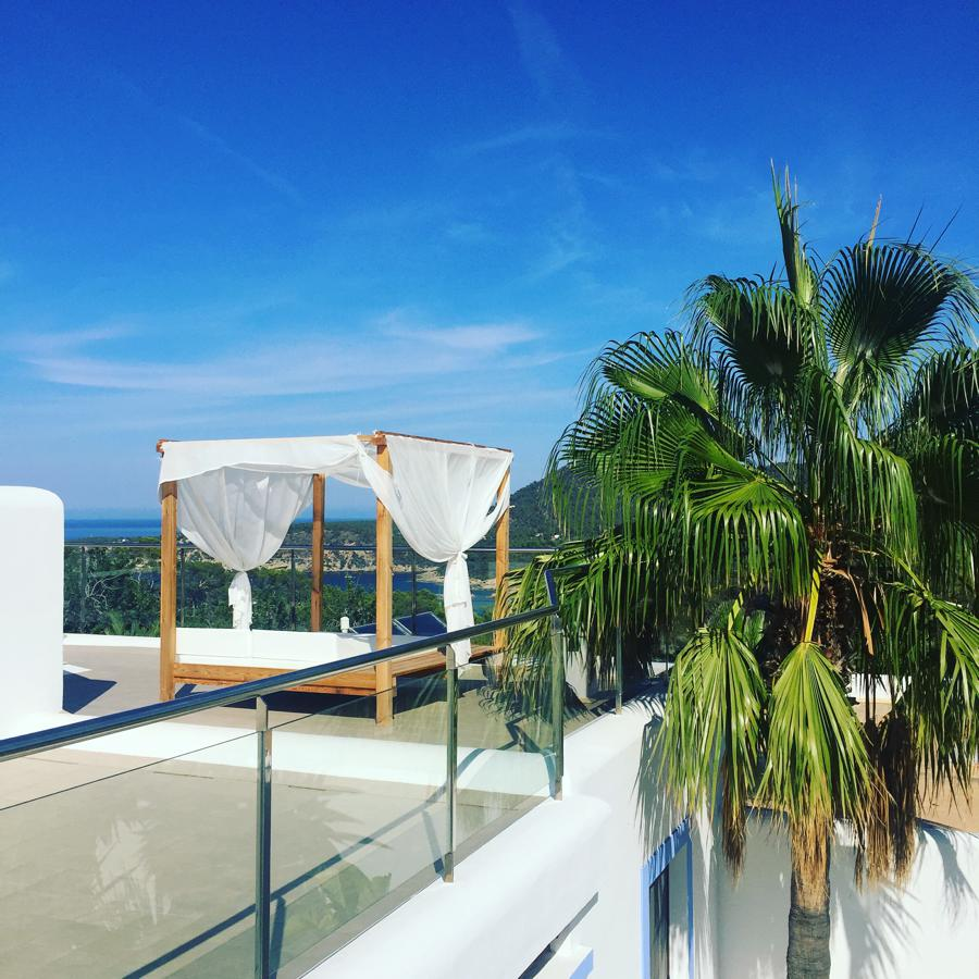 Detox & Reload Holiday ibiza, detox retreat ibiza