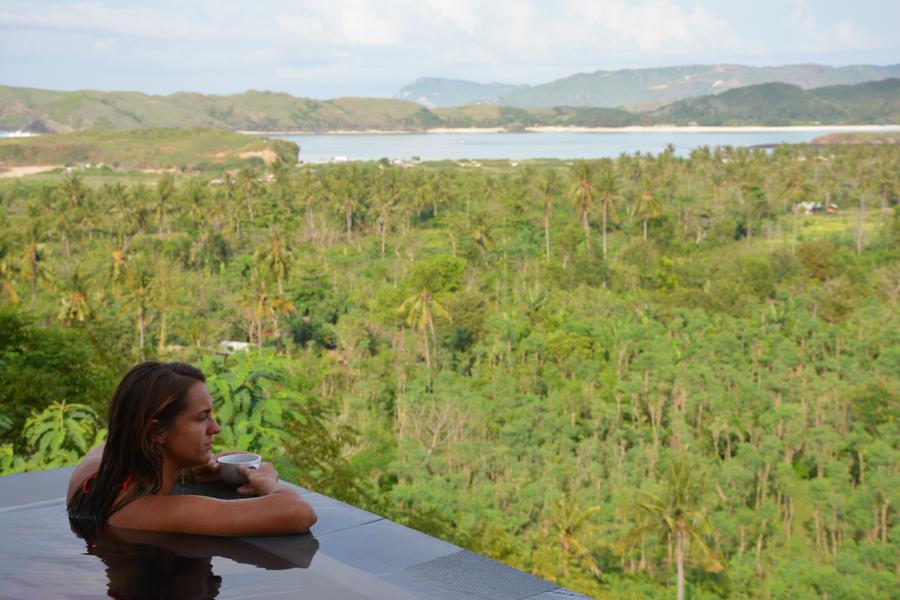 lombok, villa sorgas, lombok tips