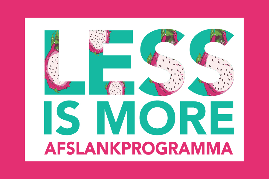 Header_Blog_2 less is more, mei