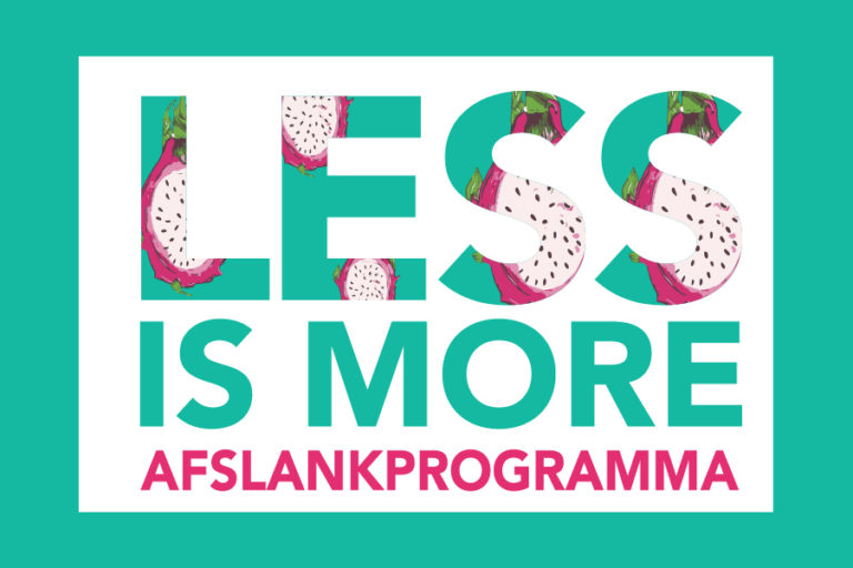 Header_Blog_2 less is more