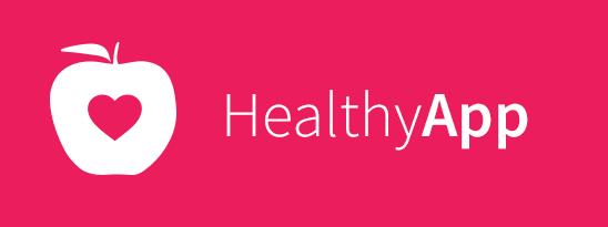 healthy app