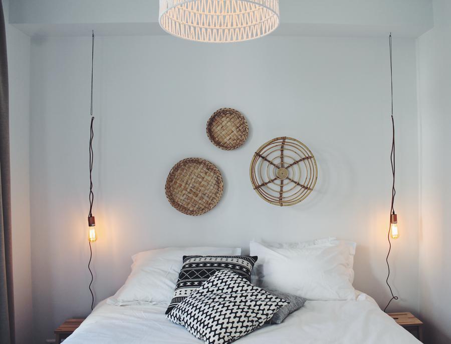 huis daisy slaapkamer