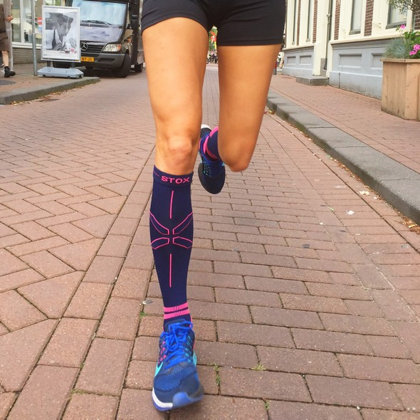 stox energy socks, stox sokken