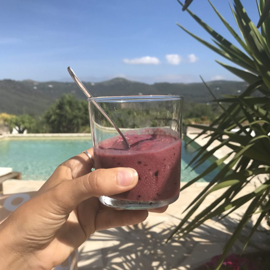 i love health detox retreat ibiza