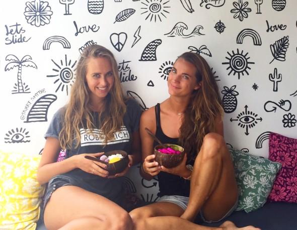mindfulness, mindfulbali, nadja, bali, nalu bowls