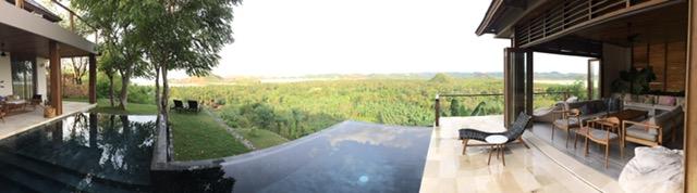 lombok villa sorgas
