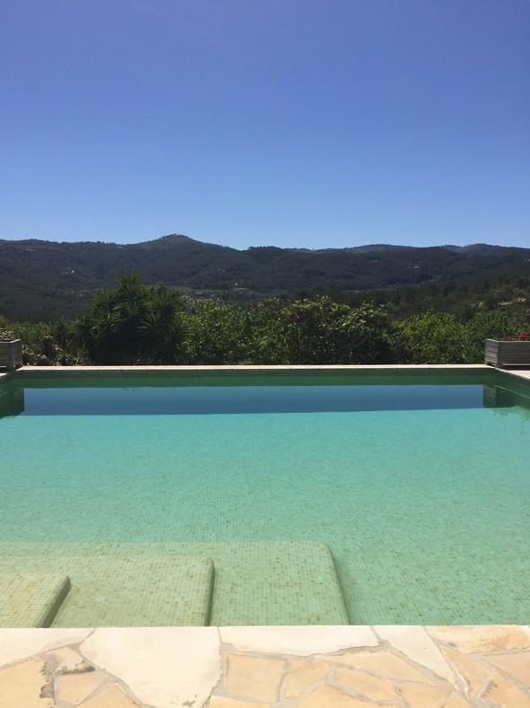 Ibiza Detox & Reload Holidays