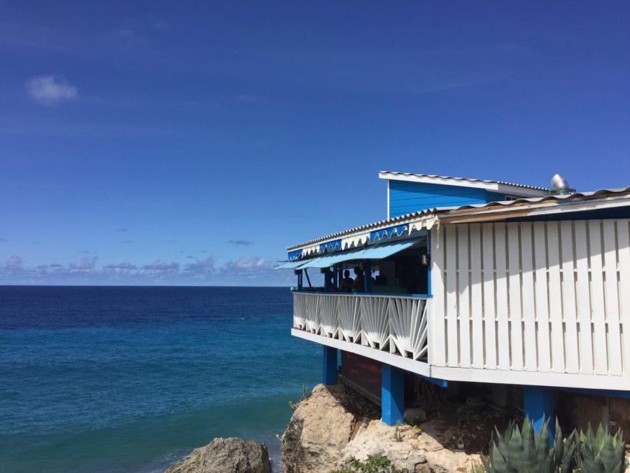 Blue View, curaçao, curacao tips