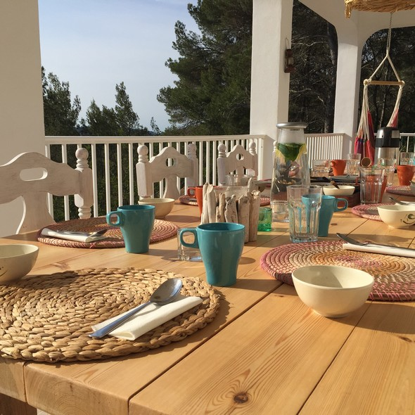 ibiza ku retreats