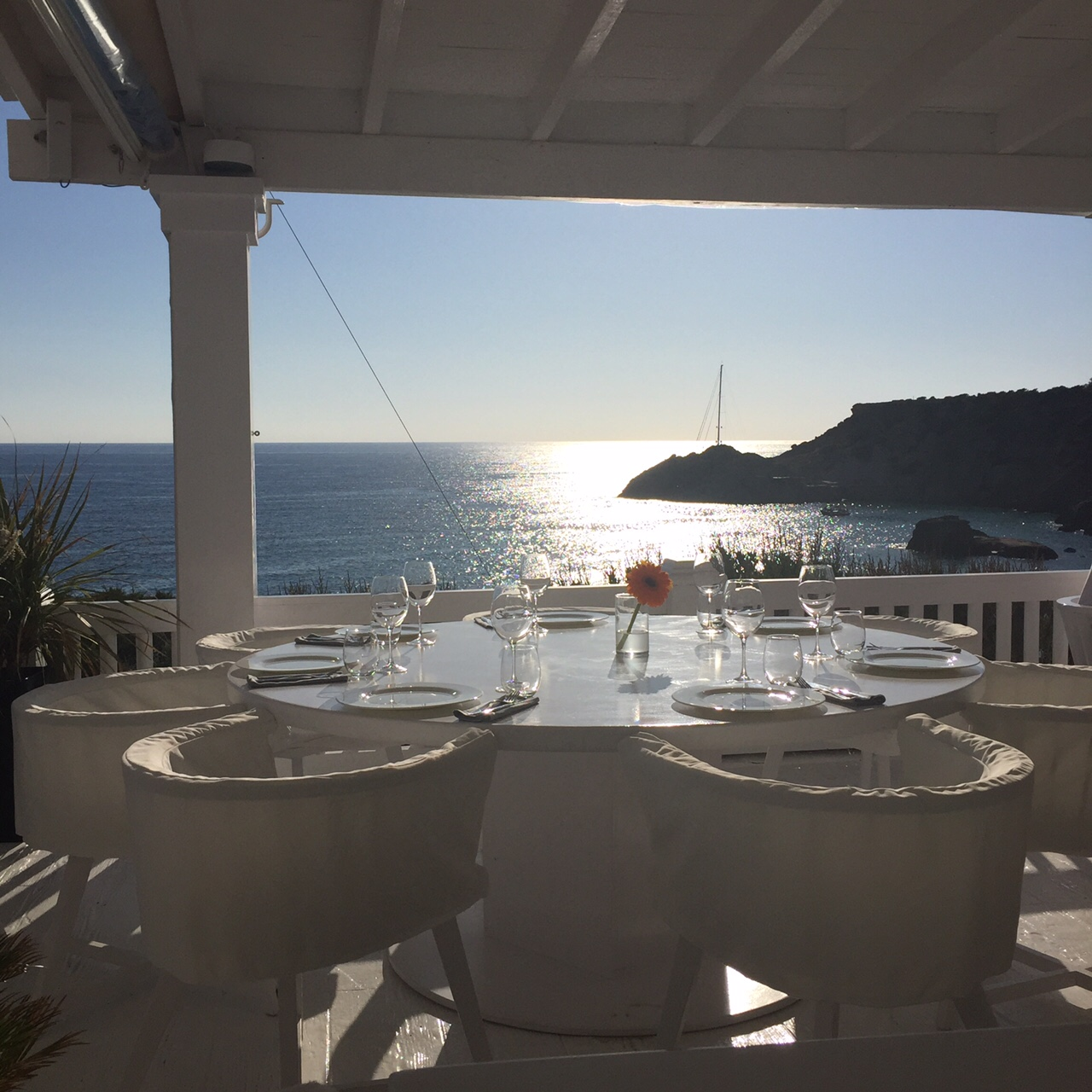cotton beach club ibiza, ibiza beachclubs