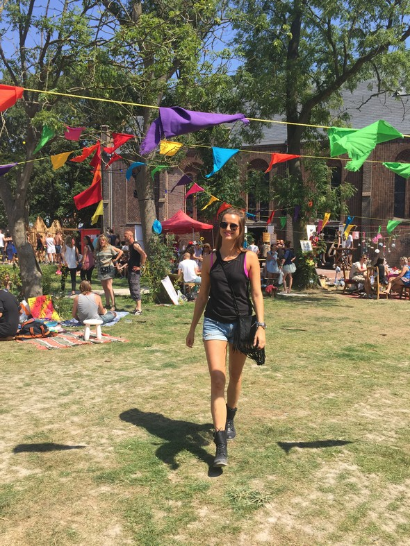 festival wundergarden