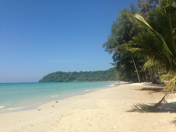 weekje duiken thailand