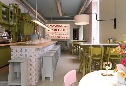 eetbar Dit, hotspots, den bosch, healthy hotspots Den Bosch