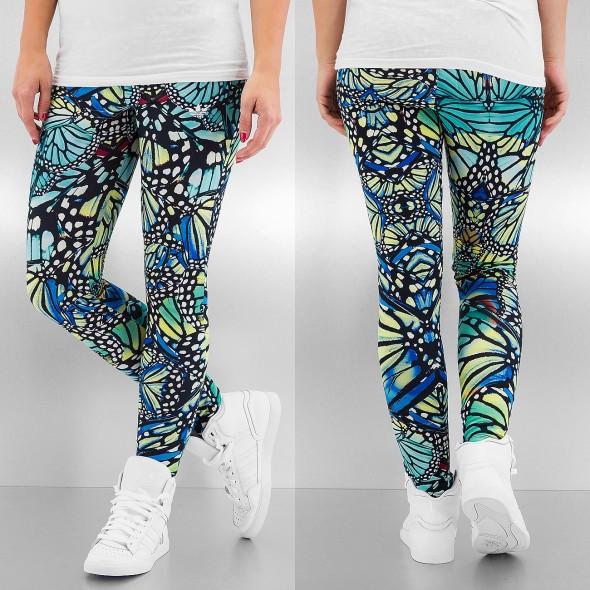 Adidas legging - DefShop