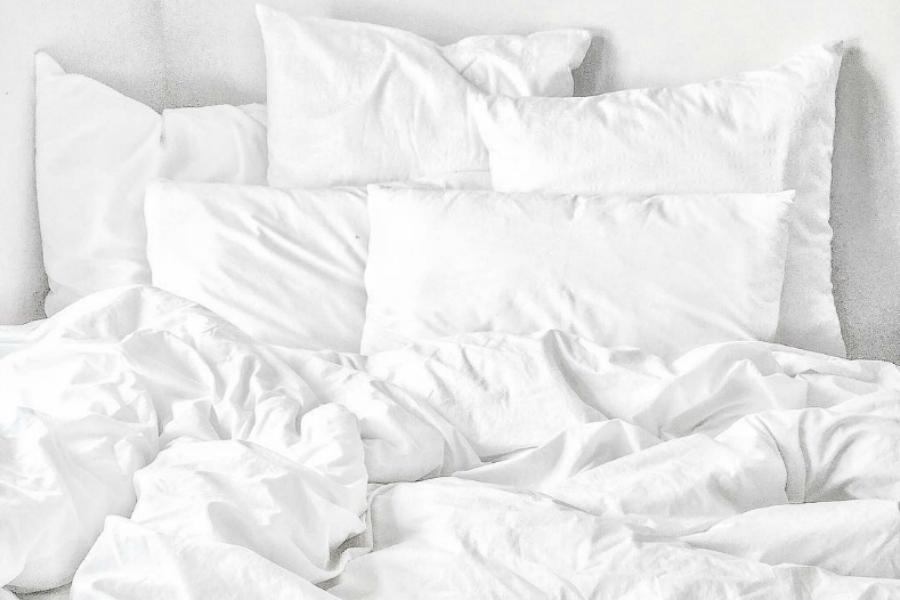 top matras gallery of with top matras elegant matras in. Black Bedroom Furniture Sets. Home Design Ideas