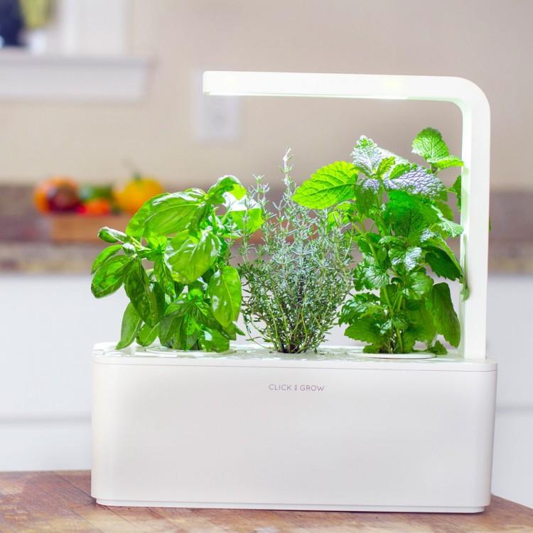 click-grow-smarter-kruidentuin-voor-binnen-94c